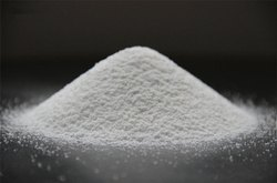 Mono Calcium Phosphate Food Grade