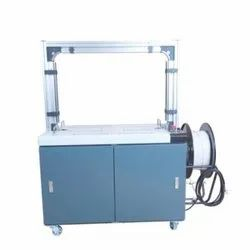 Fully Automatic Strapping Machine GP305W