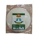 400gm Rice Papad