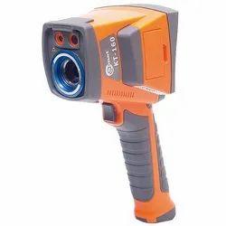 KT-160 Thermal Imaging Camera