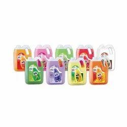 5 Litre Liquid Hand Wash