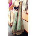 Stitched Wedding Wear Ladies Designer Lehenga