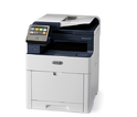 Desktop Printer Work Centre 6515