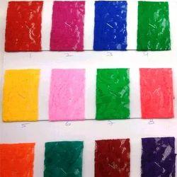 Rassal Gulab Fabrics