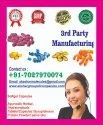 Herbal Sliming Capsules Manufacturer