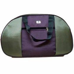 Modern Traveling Bag