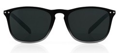 P364BK2 From Fastrack Sunglasses
