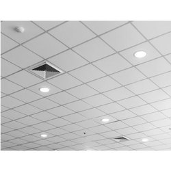 Armstrong - False Ceiling
