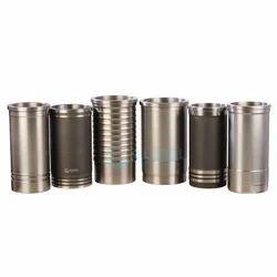 RVI Berliet Motor 635 Series Engine Cylinder Liner