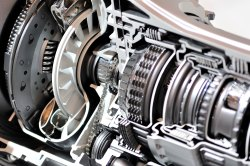 Ashok Leyland Dost Engine Spares