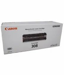 Canon 308 Toner Cartridge Original