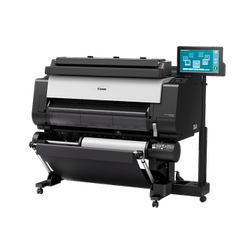 Canon LED REPRO MFP TX5300, Paper Size: A1, Automation Grade: Automatic