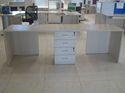 Economy Workstations