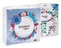 PRIMAXX HIGH QUALITY 33X33 2 PLY 50 SHEETS NAPKINS