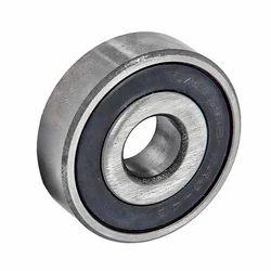 Rotor Bearings