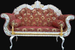 Designer Wedding Chair Couches