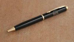 Metal Pen - Model 1290