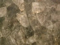PRECIOUS SMOKY QUARTZ STONE SLABS