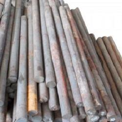 SAE 8620 Rounds Alloy Steel