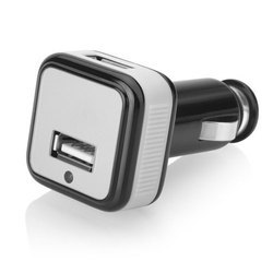 Image result for Car Cube Charger
