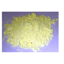 Oxytetracycline Dihydrate