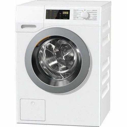 15L Washing Machine, Capacity: 15L, Rs 13000 /unit Sanjeev Refrigeration |  ID: 19669861233
