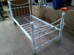 new single bed