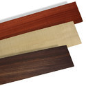 Colored Veneer Sheet