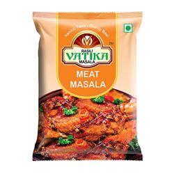 Vatika Meat Masala