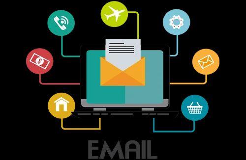 Bulk Email & Travel Portal Developer / Travel Portal Website
