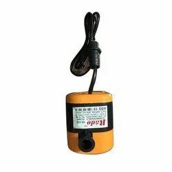 KR-950 Submersible Cooler Pump