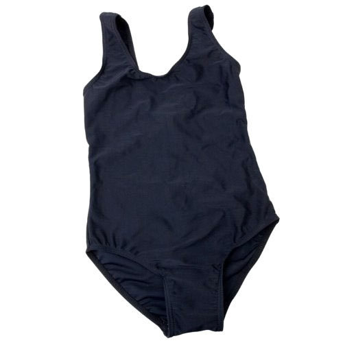 Black Ladies Swimming Costume At Rs 140 Piece Swimming Dress Id