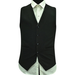 Black Hotel Uniforms