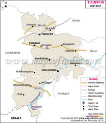 Pharma PCD Franchise in Tirupur