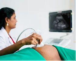 Ultrasound Treatment Service