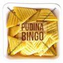 Pudina Bingo, Packaging Size: 20 Kg