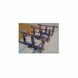 11 Kv Isolator