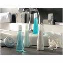 Hotel Shampoos