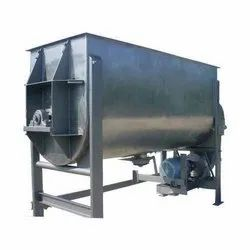 Blending Machines, For Commercial, Capacity: 500-1000 L