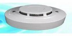 Agni Smoke Detectors