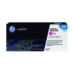 Hp Ce741a Cyan Toner Cartridges