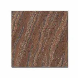 Platinum Volcano Refinito Floor Tile