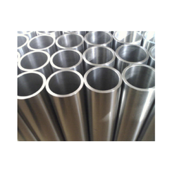 Stainless Steel 420 Tubes