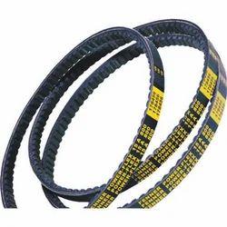 FENNER Cogged Belts