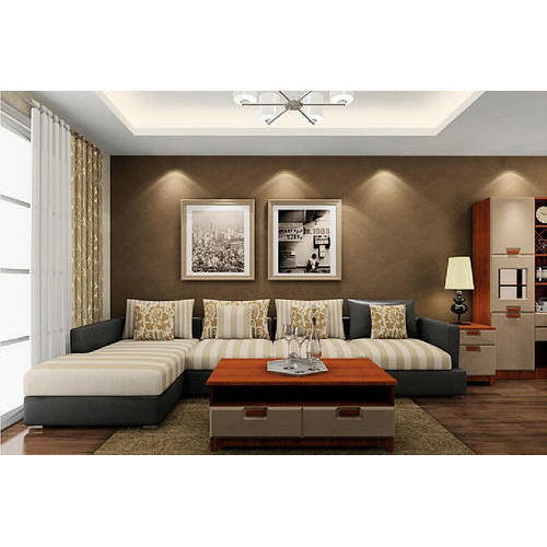 Elegant Indian Sofa Designs For Small Drawing Room In Home: View Specifications & Details Of