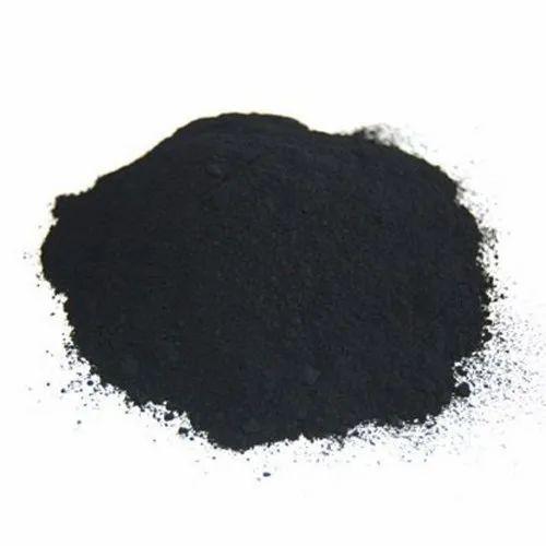 Reactive Black WNN or Black SJ or Black Mix