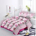 Double Size Bed Sheet