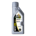 All Climate Multi Grade Motor Oils