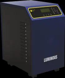 Luminous PCU NXT  9.5 KVA/120V