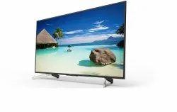 Wellcon 65 Inch LED TV